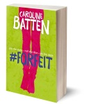 #Forfeit_Cover_3D