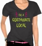 GosthwaiteLocalsTShirt