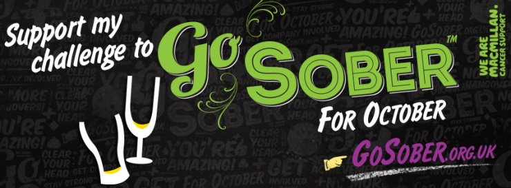 GS_support-my-challenge_-facebook_banner