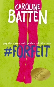#Forfeit_Cover_Mid_Brag