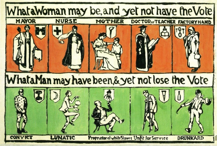 Suffrage-Poster-1024x691