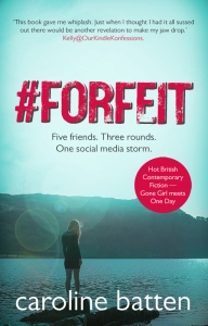 Forfeit_Cover_India_512x800